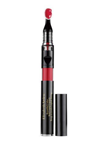 Elizabeth Arden Beautiful Color Bold Liquid Lipstick FEARLESS RED 07