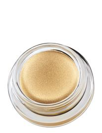 Revlon Colorstay Creme Eyeshadow 725 HONEY