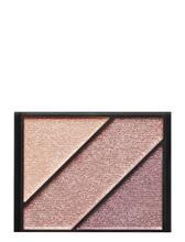 Elizabeth Arden Eye Shadow Trio Palettes FOREVER PLUM 06
