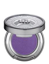 Urban Decay Eyeshadow Flash FLASH