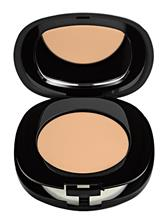 Elizabeth Arden Flawless Finish Everyday Perfection Bouncy Foundation BARE 04