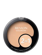 Revlon Colorstay 2-In-1 Foundation & Concealer 110 IVORY