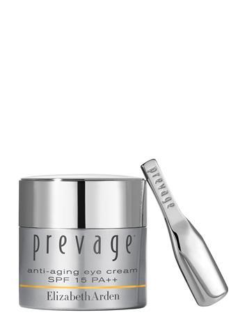 Elizabeth Arden Prevage® Anti-Aging Eye Cream Spf 15 15 Ml CLEAR