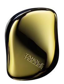 Tangle Teezer Tangle Teezer Compact Styler Gold Rush CLEAR