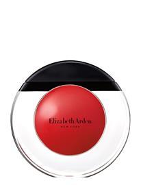 Elizabeth Arden Sheer Kiss Lip Oil REJUVENATE RED 04