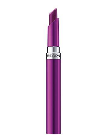 Revlon Ultra Hd Gel Lipcolor 770 TWILIGHT