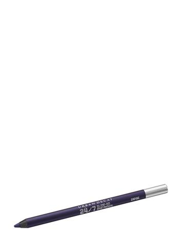 Urban Decay 24/7 Eye Pencil Empire EMPIRE