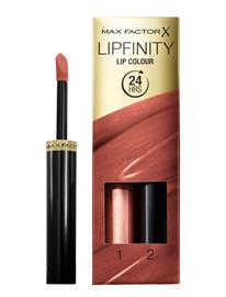 Max Factor Lipfinity 070 Spicy 070 SPICY