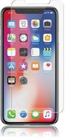 Apple iPhone XR, näytön lasisuoja