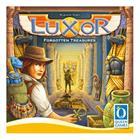 Luxor Lautapeli