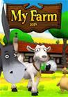 My Farm, PC -peli