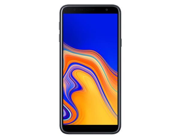 Samsung Galaxy J4+, puhelin