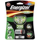Energizer otsalamppu 7 LED