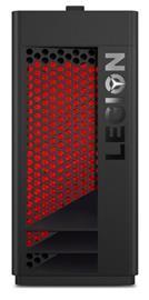 Lenovo Legion T530 90JL001PMW (i3-8100, 8 GB, 1000 GB, Win 10), keskusyksikkö