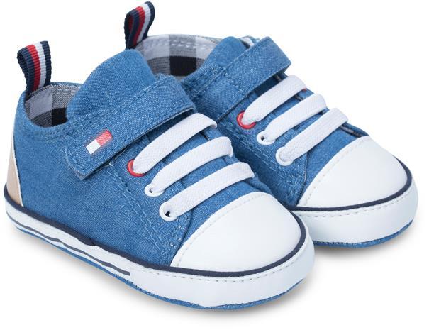 Tommy Hilfiger Vauvan Kengät, Jeans 17