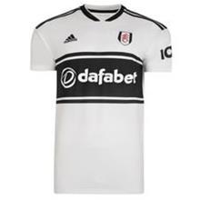 Fulham Kotipaita 2018/19