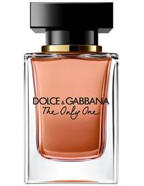 Dolce & Gabbana The Only One - EdP 30 ml