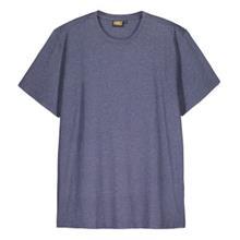 Force New Attitude T-paita Osku luomupuuvillaa, isot koot