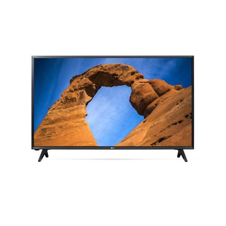 """LG 43LK5000 (43""""), LED-televisio"""