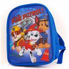 Ryhmä Hau 3D Call the paw Preschool Koululaukku esikouluun