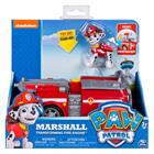 Ryhmä Hau (Paw Patrol) - Marshall's Transforming Fire Engine