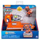 Ryhmä Hau (Paw Patrol) Ultimate Rescue - Zuma's Hovercraft