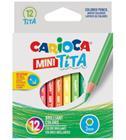 Carioca Mini Tita värikynä