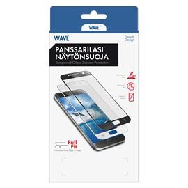 Nokia 5.1 Plus, näytön lasisuoja