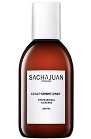 Sachajuan Scalp Conditioner - 250 ml