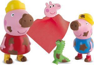 Peppa Pig's Magic Smudge (360204)