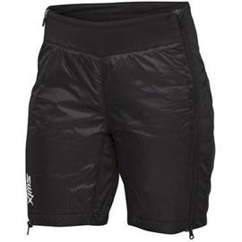 Swix Menali Insulated Shorts 2.0 Women