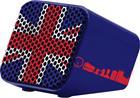 Lexibook Union Jack, Bluetooth-kaiutin