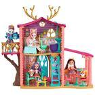 Enchantimals FRH50, Deer House