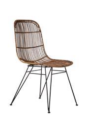 """Ellos """"Aruba-tuolit, 2/pakk."""""""