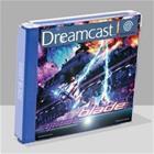 Ghost Blade, Dreamcast -peli