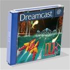 Dux Version 1.5, Dreamcast -peli