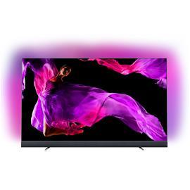 "Philips 55OLED903 (55""), OLED-televisio"