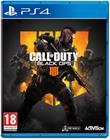 Call Of Duty: Black Ops 4, PS4 -peli