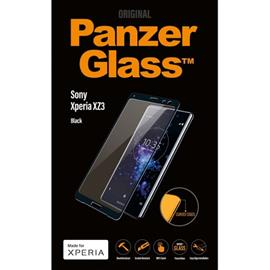 Sony Xperia XZ3, näytön lasisuoja