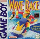 Wave Race, Gameboy -peli