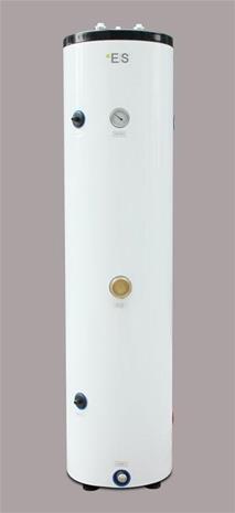 Energy Save, varaaja, työsäiliö BT100TC-2