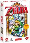 The Legend Of Zelda The Wind Waker (360 palaa) Palapeli standard