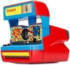 Polaroid Originals 600 - 96 Cam, pikakamera