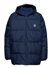 adidas Originals Sst Down Hood CONAVY