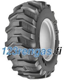 BKT TR 459 R4 ( 16.9 -28 12PR TL ) Teollisuus-, erikois- ja traktorin renkaat