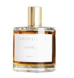 ZARKOPERFUME - CHYPRE 23 EDP 100 ml