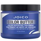 Joico Color Butter Red (177ml)