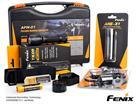 Fenix TK09 Hunter-paketti