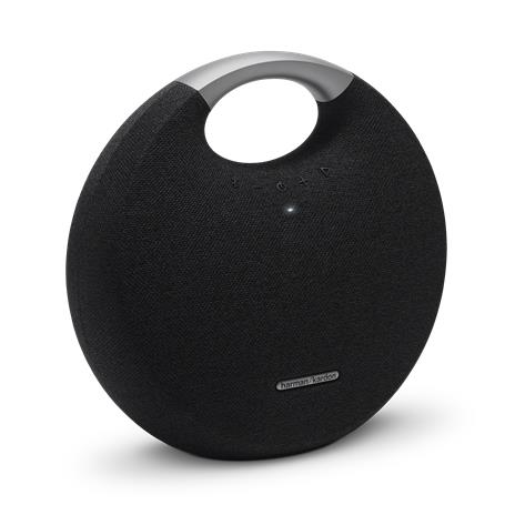 Harman Kardon Onyx Studio 5, Bluetooth-kaiutin