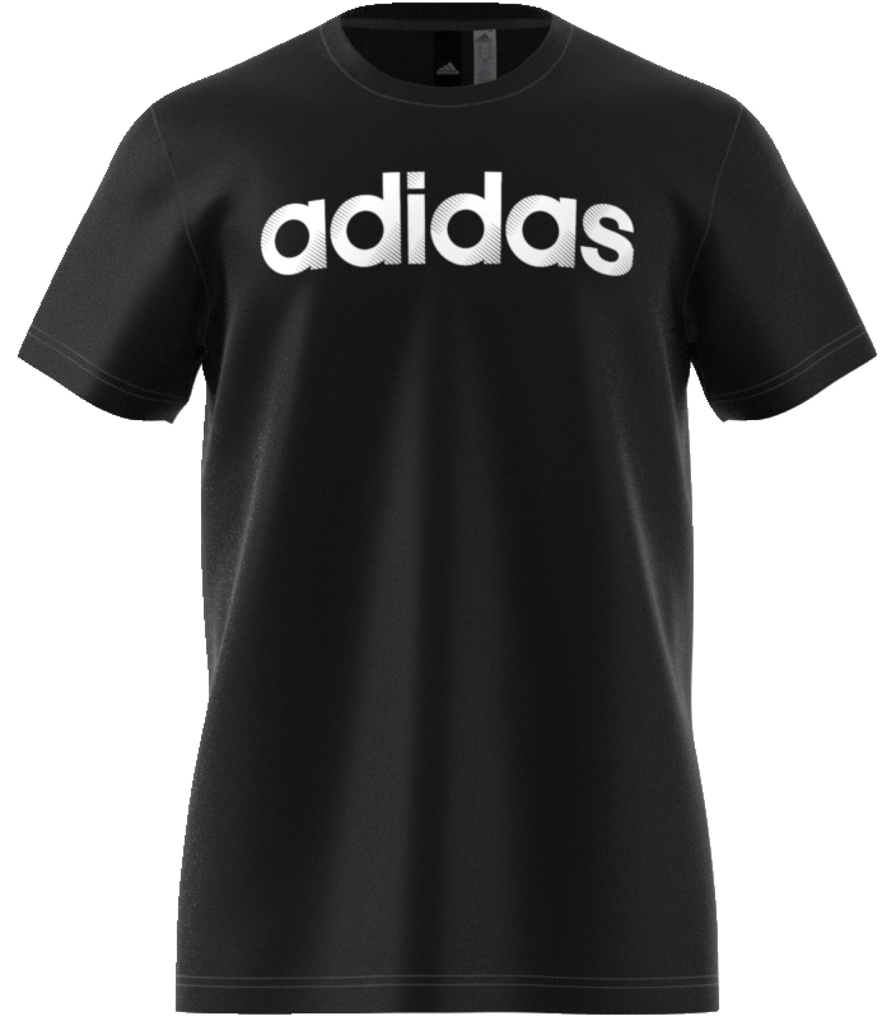 ADIDAS Sliced Linear miesten t-paita 728d3e7e5f